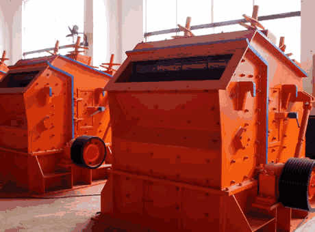 Pf Impact Crusher For Sale Carbon Grinding Plant