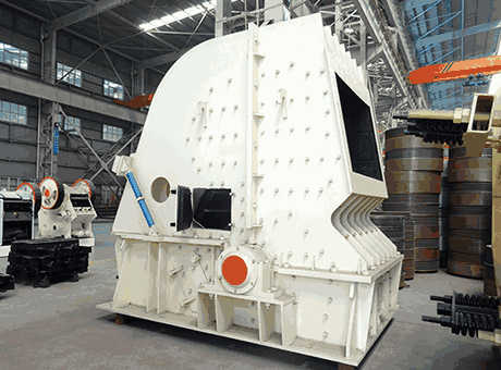 China Stone Production Line Stone Crusher Plant China