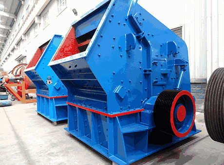 hot seller high efficiency medium sized hammer crusher