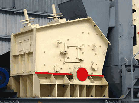 impact crusher for sale eBay