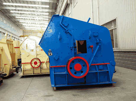 por le limestone impact crusher manufacturer in india