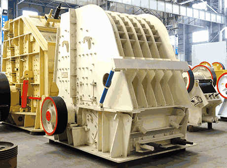 How to maintain the impact crusher in the process of use