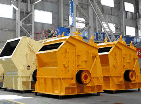 Impact Crusher For Stone Process Suppliers Manufacturer
