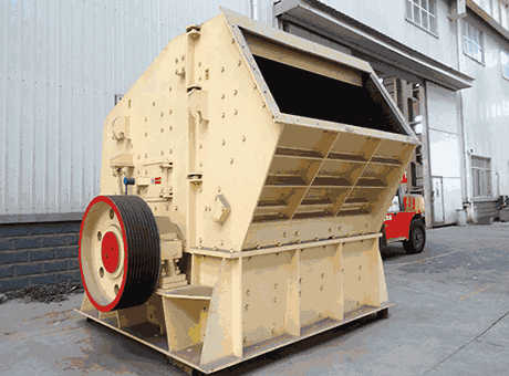 SBM Factory 2019 new products stone crusher machine price