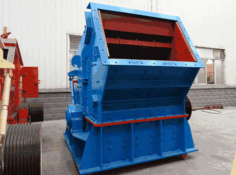 Stone Crushers Plant Mining Stone Production Line