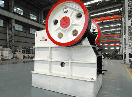 Sale of various types of mining equipment FUTEZZS