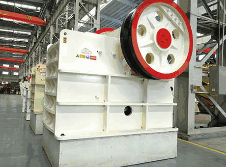 what is the best brand of stone crushers