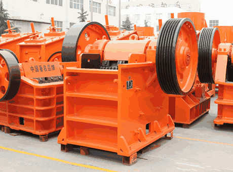 jaw crusher crusher jaw plate supplier in onely Russia