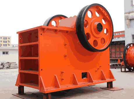 Mines Stone Crushers Of Usajaw Crusher