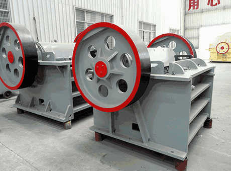 pe stone jaw jaw crusher crusher machine