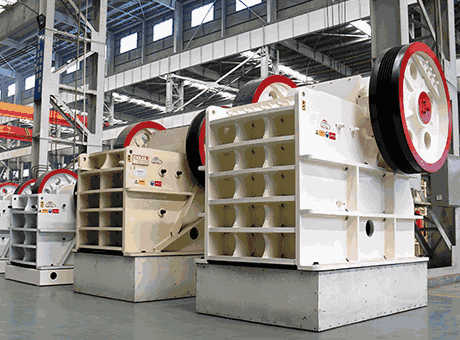 Nabeul high end limestone jaw crusher manufacturer Mining