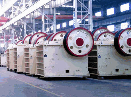 Jaw Crusher Hire Australia Wide