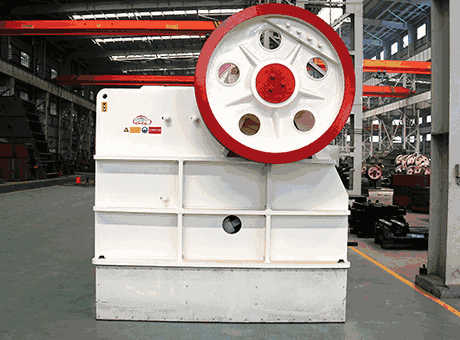 small jaw crusher from india