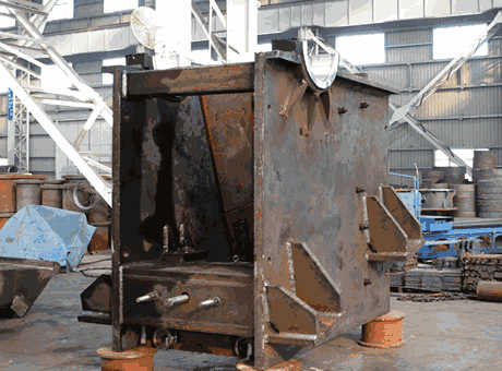 Jaw Crusher In Philippines For Sale
