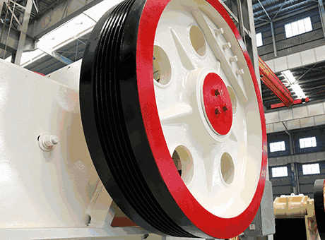 how a jaw crusher works and what it is used for