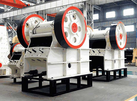 Lahore Pakistan South Asia medium coal jaw crusher sell at
