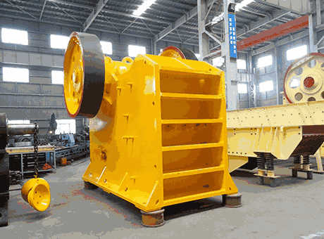 Stone Crusher Spare Parts C96 Jaw Liner Plate For Mining