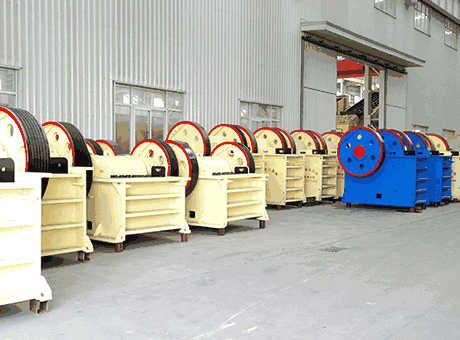 pej simple pendulum jaw crusher picture