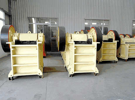 high quality cone stone crusher in central africa