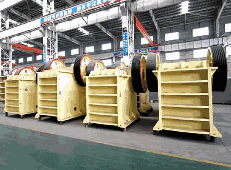 China StoneRockMining Crusher Wear Spare Parts JawCone