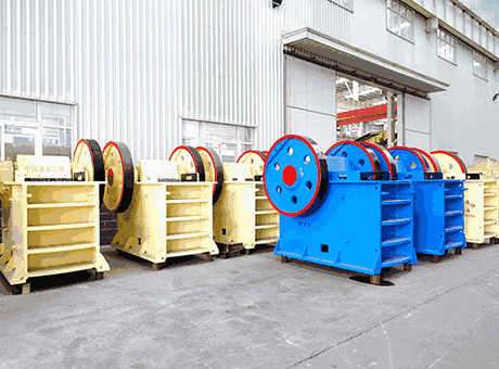 low price large ferrosilicon aggregate jaw crusher sell at