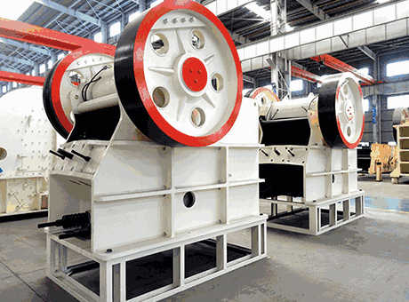 laboratory laboratory jaw crusher supplier