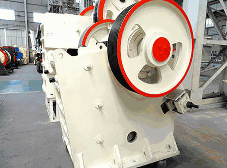 Small Used Jaw Crusher For Sale In South Africa