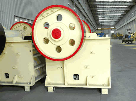 Jaw Crusher Crushing Screenings for sale in Australia