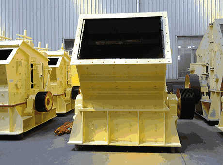 crushing equipment stone jaw crusher machine used in