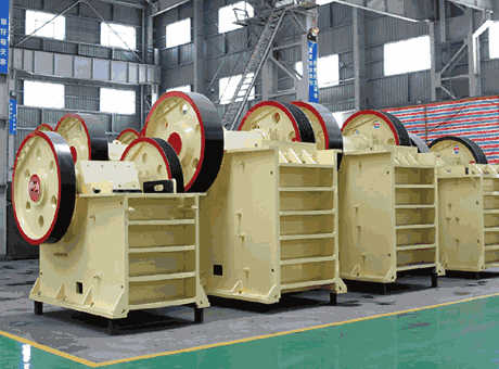 stone primary jaw crusher manufacturers or supplier for