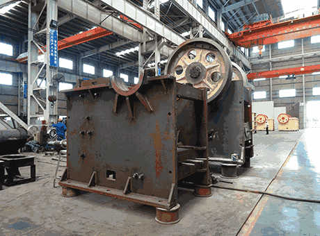 stone black jaw crusher price for brazil