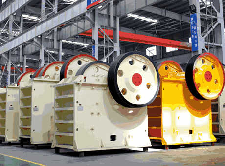 pe stone jaw crusher for ores