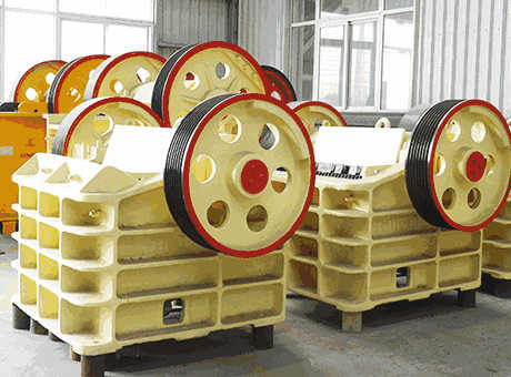 Jaw Plates Crusher Jaw Plate Latest Price Manufacturers