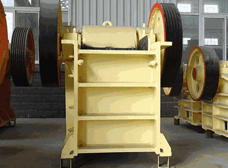 Laboratory Jaw Crusher 911Metallurgist