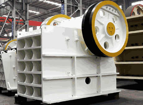 Sbm Low Price Mineral And Ore Jaw Crusher