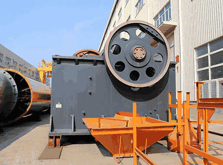 china factory big crushing ratio mining equipmentjaw crusher