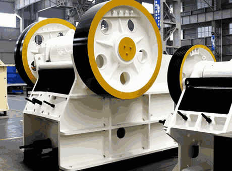 JoyalJaw CrusherJaw Crusher For SaleJaw Crusher