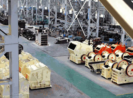 track jaw crusher with good quality and low price