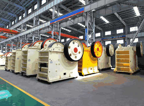Used Limestone Jaw Crusher Manufacturer In India