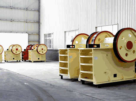 Track Mounted Jaw Crusher Manufacturer Propel Industries