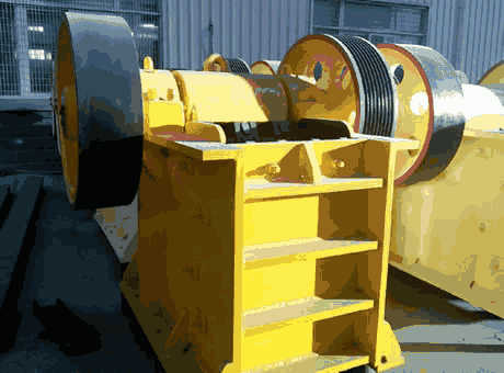 Export manufacturer of mining equipment PAIN Heavy