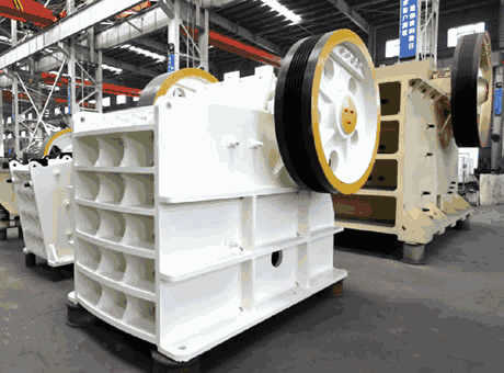efficient environmental quartz jaw crusher for sale in