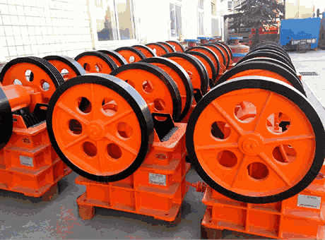 China Jaw Crusher Liner Plate Factory and Manufacturers