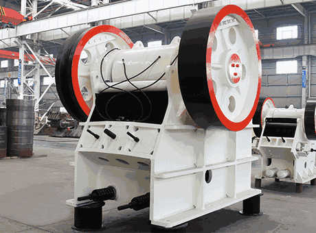 brazil best crusher manufacturer companies