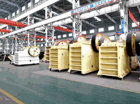 good quality and low price building jaw crusher