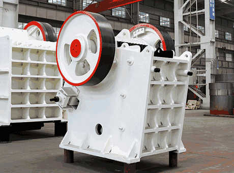 Gold Mining Equipment Pex Jaw Crusher For White Lime Buy