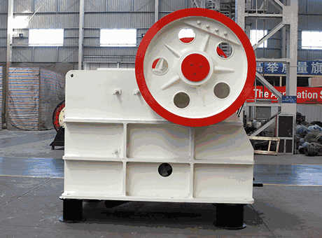 used limestone jaw crusher for hire in