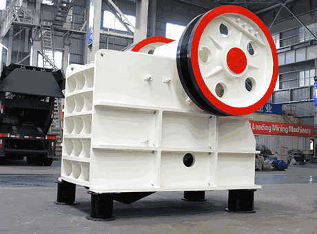 Good Quality Pe Pex Crusher In Mining