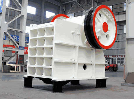 compound stone and ore cone crushers manufacturers