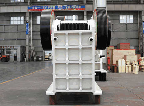 crusher parts cone crusher parts jaw crusher parts